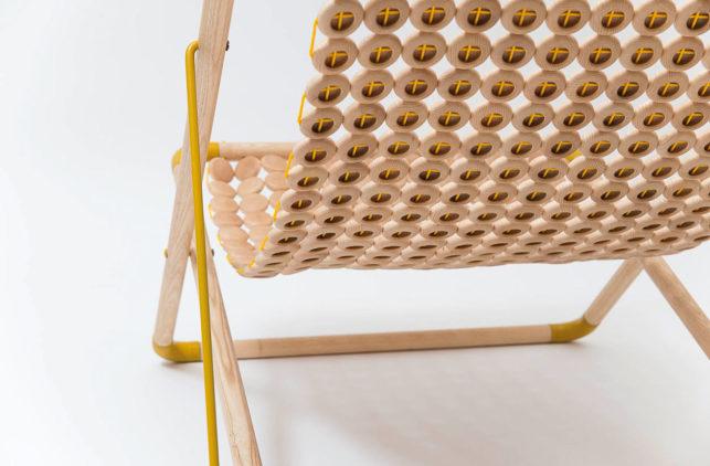 01_healtstone_deck_chair