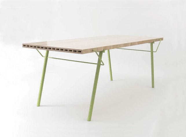 04_alveo_outdoor_table