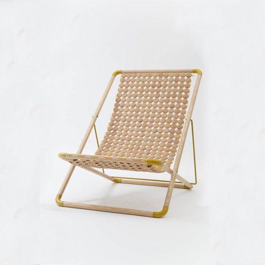 Healtstone-Deck-Chair_02