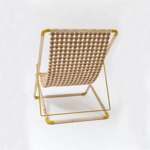 Healtstone-Deck-Chair_03